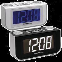 first austriafa-2420-2 часы инструкция