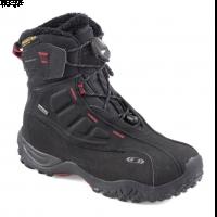 Отзывы о Ботинки зимние Salomon B52 TS GTX W d473abbcd54b2