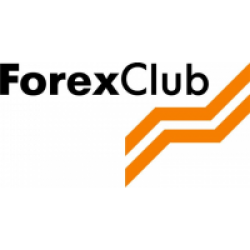 Forex fx club economic calendar this week