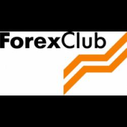 Форекс клуб украина дилинговый центр forex доверительное управление от 10$
