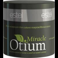Витамины витрум для укрепления волос
