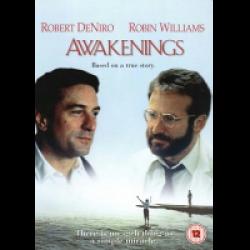 пробуждение фильм 1990 скачать торрент - фото 3