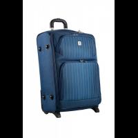 Чемоданы четыре дороги калининград детчские дорожные чемоданы