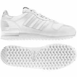 c10ffd20 Отзывы о Женские кроссовки Adidas ZX 700