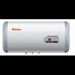 термекс водонагреватель If 50-h инструкция - фото 5