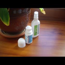 Ops дезодорант инструкция - фото 10