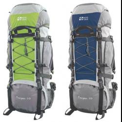 Отзыв о рюкзаках каньон mag taller рюкзак школьный