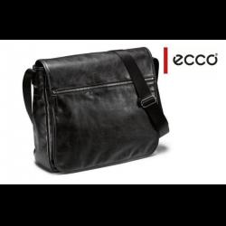 6a5b7da393e9 Отзывы о Сумка Ecco Kim Messenger Bag