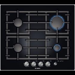 Газовая варочная панель Bosch