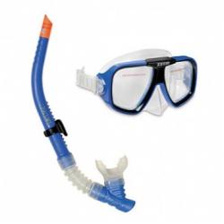 Как сделать чтобы маска для плавания не запотевала 826