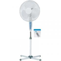 вентилятор honda hd-fn8261 инструкция