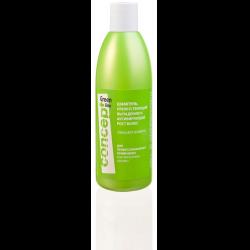 Silk body масло для удаления волос отзывы