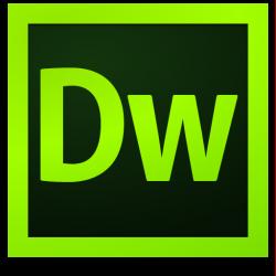 Dreamweaver отзывы