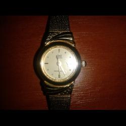 Часы наручные qq superior купить швейцарские часы мужские в тюмени