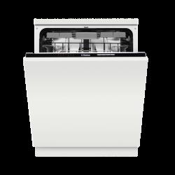 Rada Посудомоечная Машина Инструкция - фото 6