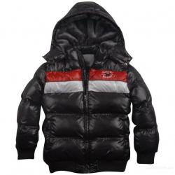 2faded469 Отзывы о Куртка для мальчика демисезонная Glo Story