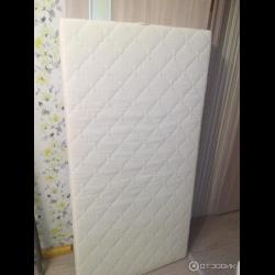 Аскона детский матрас кровать под матрас 1800мм купить