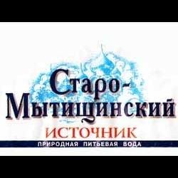Москва: отделения полиции и милиции