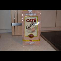 Кофе в зернах 1 кг купить blu espresso originale