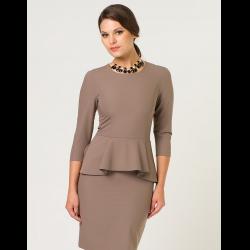 Отзыв о понравившемся платье