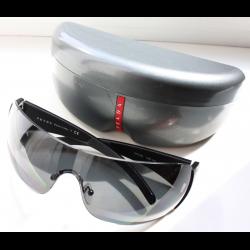 759368e90338 Отзывы о Солнцезащитные очки PRADA
