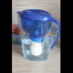 акварис фильтр для воды отзывы