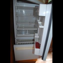 холодильник Stinol Nf 330 4t инструкция - фото 6