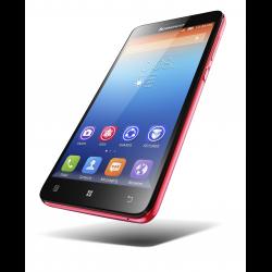 c28527624c15ef Отзывы о Смартфон Lenovo S850