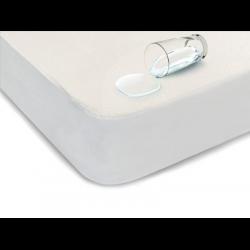 Кровати и матрасы аскона каталог и цены