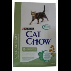 Наполнитель для кошачьего туалета купить в Тюмени: купить