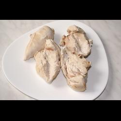диета на куриной грудке отзывы