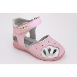 домик детской обуви