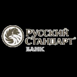 Русский стандарт ссуда срочно деньги разбой
