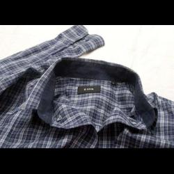 787340bd82959b0 Отзывы о Рубашка мужская Ostin
