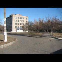 Гулькевичская поликлиника расписание