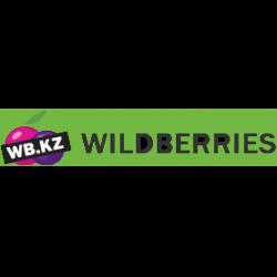Отзывы о WildBerries.kz - интернет-магазин модной одежды и обуви c9f88a4f618