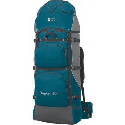 Рюкзак новатур отзывы рюкзак триколор цена
