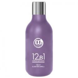 Констант делайт 12 в 1 эликсир для волос отзывы