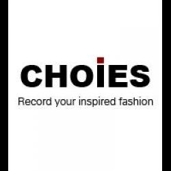 Отзывы о Choies.com - интернет-магазин одежды и аксессуаров 9e58cd1755d