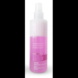 Спрей для ламинирования волос