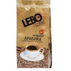 Fresco coffee arabica solo цена