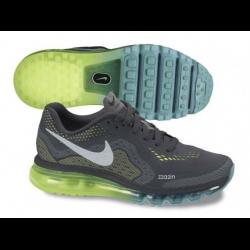 5ea089bb Отзывы о Кроссовки мужские Nike Air Max