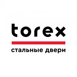Входная дверь ультиматум мп характеристика