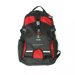 Рюкзак roller рюкзаки для ношения детей отзывы