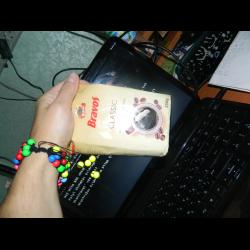 Кофе в зернах arabica купить германия киев