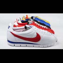 38b181a0 Отзывы о Женские кроссовки Nike Cortez