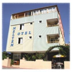 Турция недвижимость купить