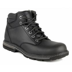 0ee3d1830c5e Отзывы о Обувь geox