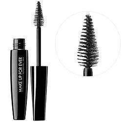Sephora organic makeup