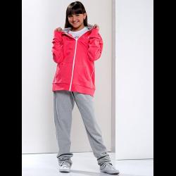 b691e493f Отзывы о Детская спортивная одежда Reebok